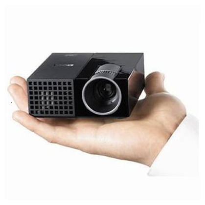 Image gallery mini projector for Best quality mini projector