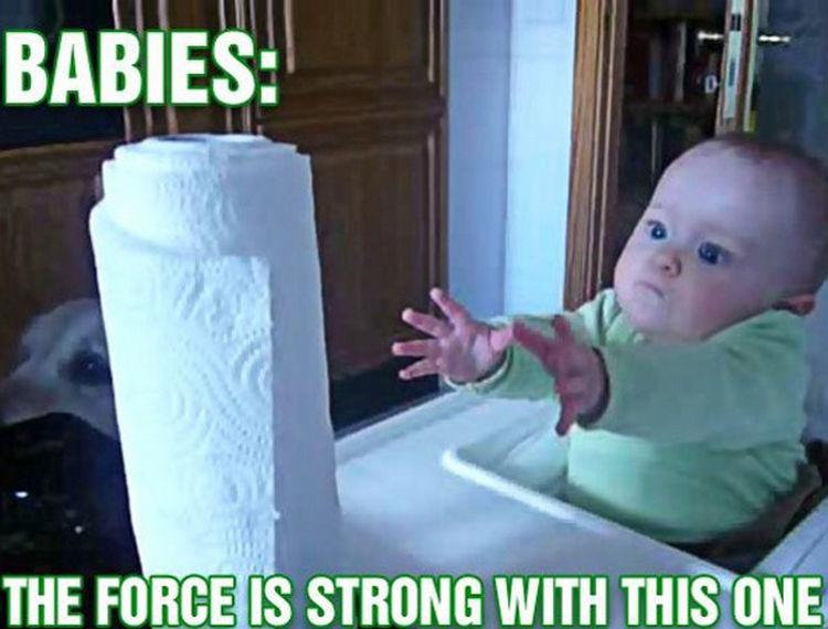 Funny Having A Baby Meme : Funny baby memes webups