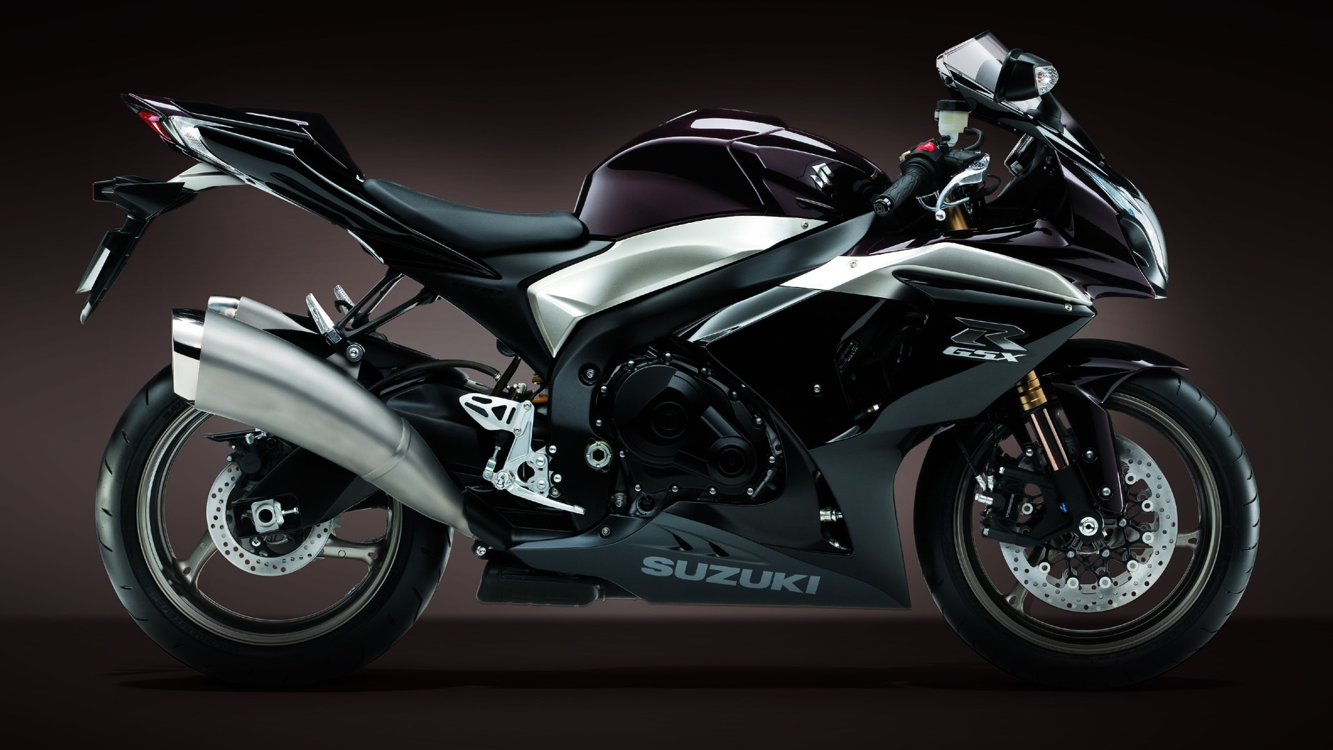 Cars And Bikes Wallpapers For Windows K Wallpapers - Sports cars and bikes