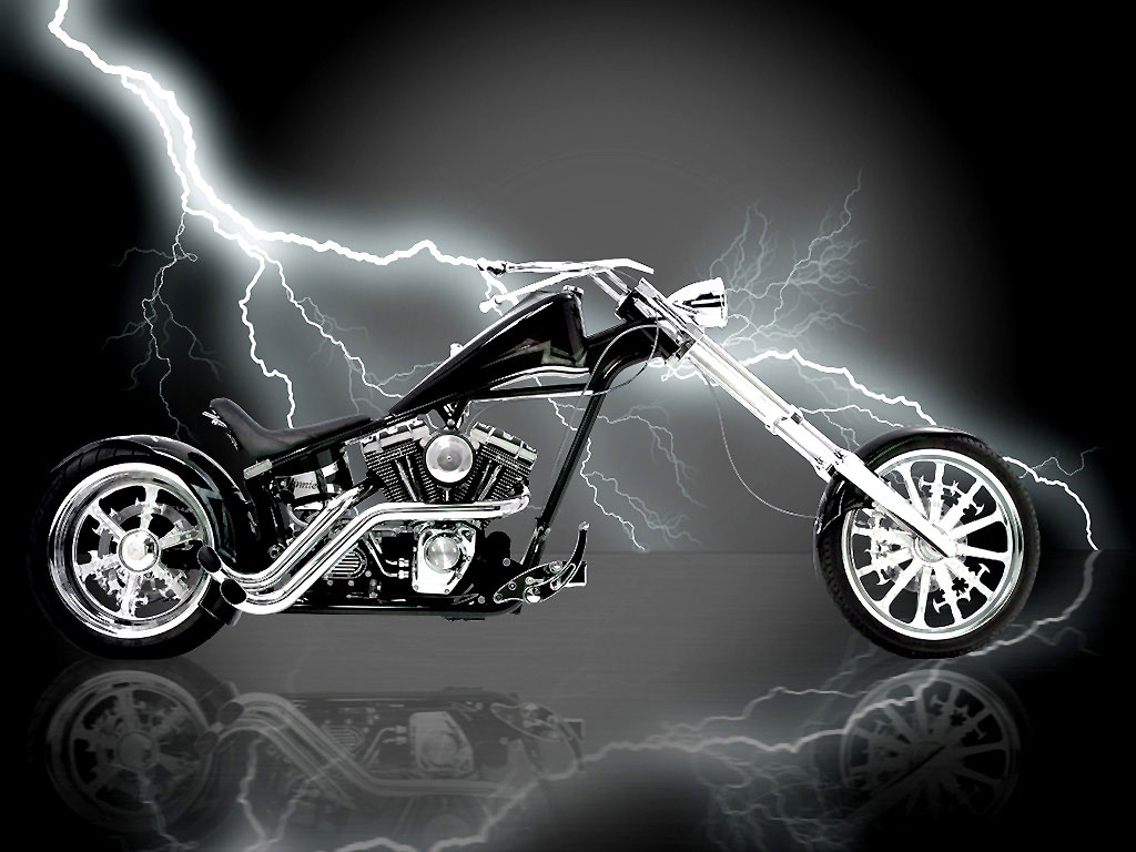 hd and mind blowing bikes wallpaper | webups