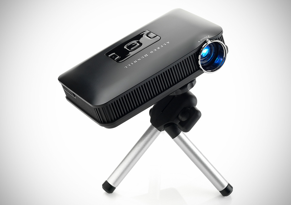 Top 20 quality and smart mini projectors webups for Best mini projector