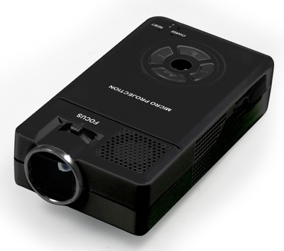 Top 20 quality and smart mini projectors webups for Best mini projector for powerpoint presentations