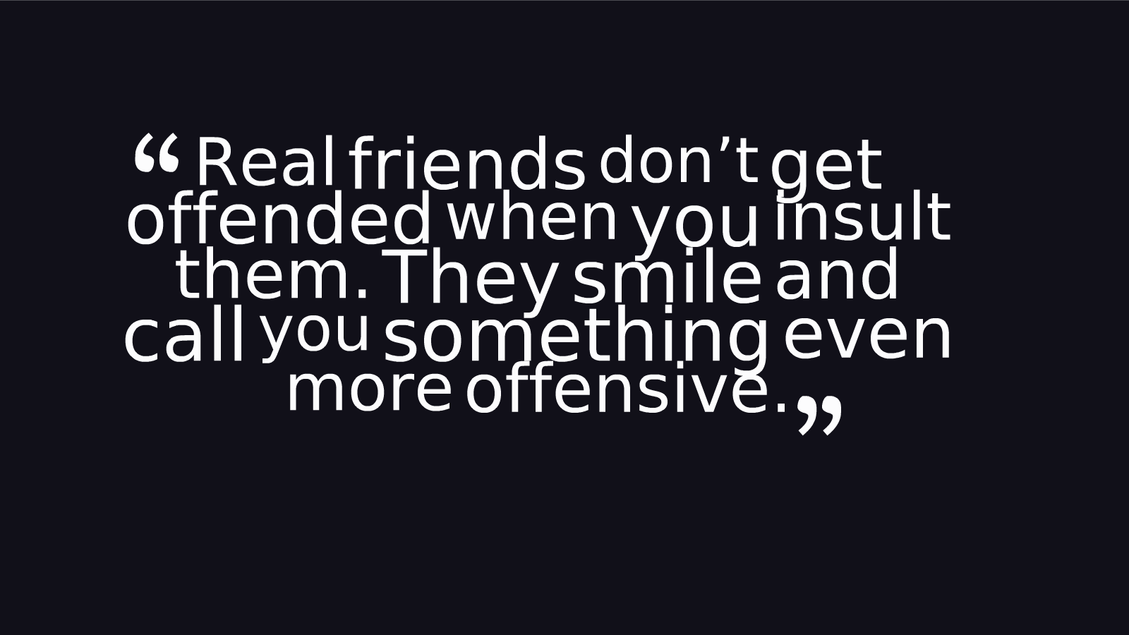 Quotes About Real Friendship Friendship Quotes Which Express True Friends  Webups