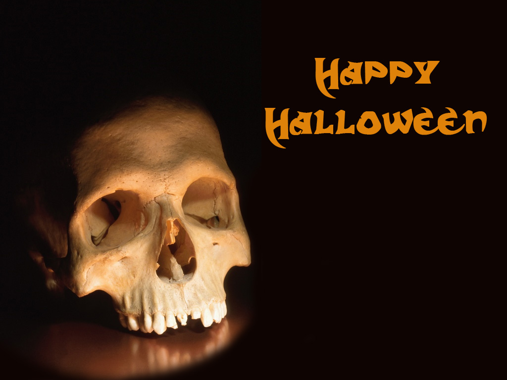 happy halloween greetings and wishes | webups