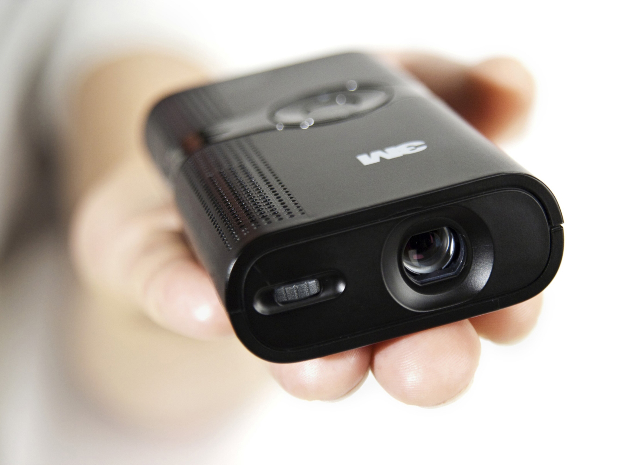 top 20 quality and smart mini projectors webups