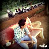 varun19r's picture