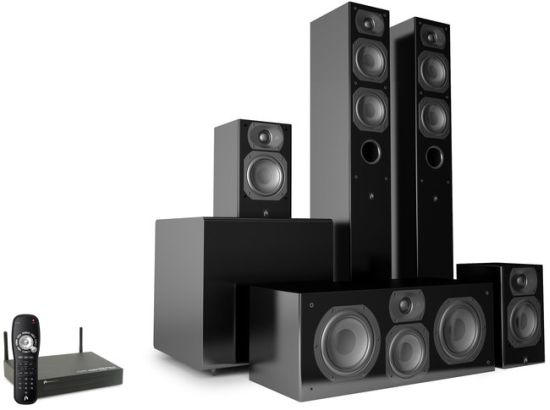 wireless speaker system which people love to keep webups. Black Bedroom Furniture Sets. Home Design Ideas