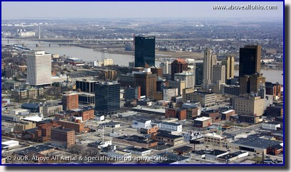 Downtown Toledo WebUps